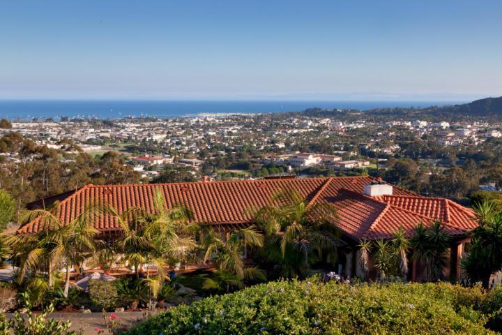 Riviera-view.jpg
