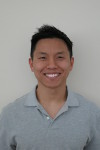 ANDY LUO, CFD ENGINEER, TOTALSIM