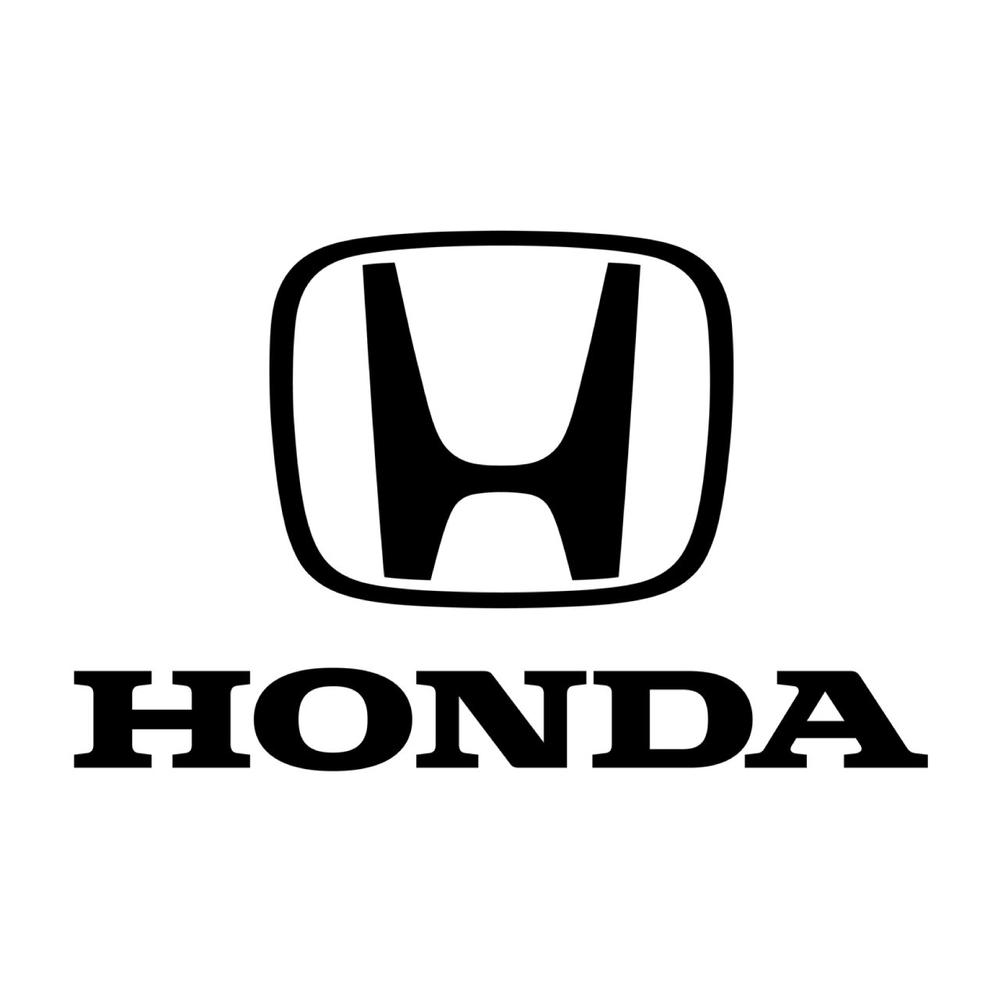 honda-01.png