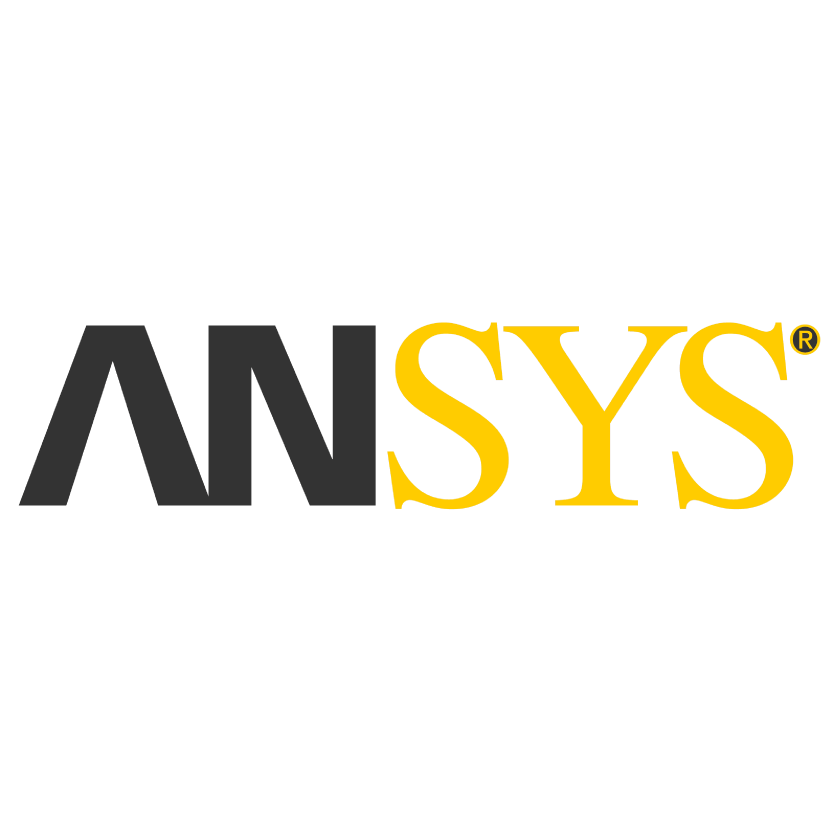 ansys_logo-01.png