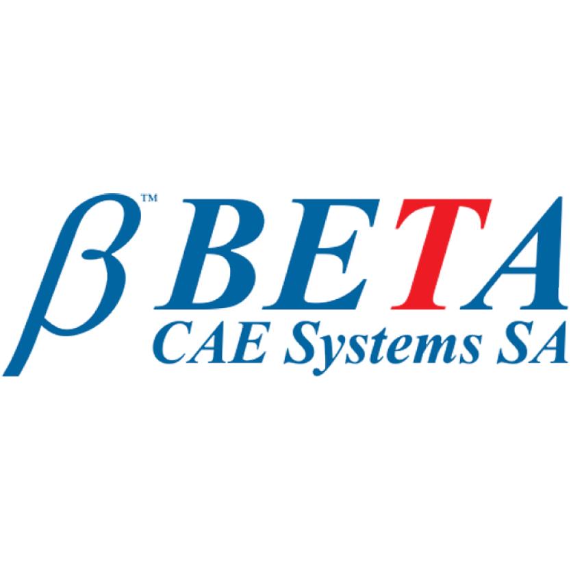 beta_cae_logo-01.png