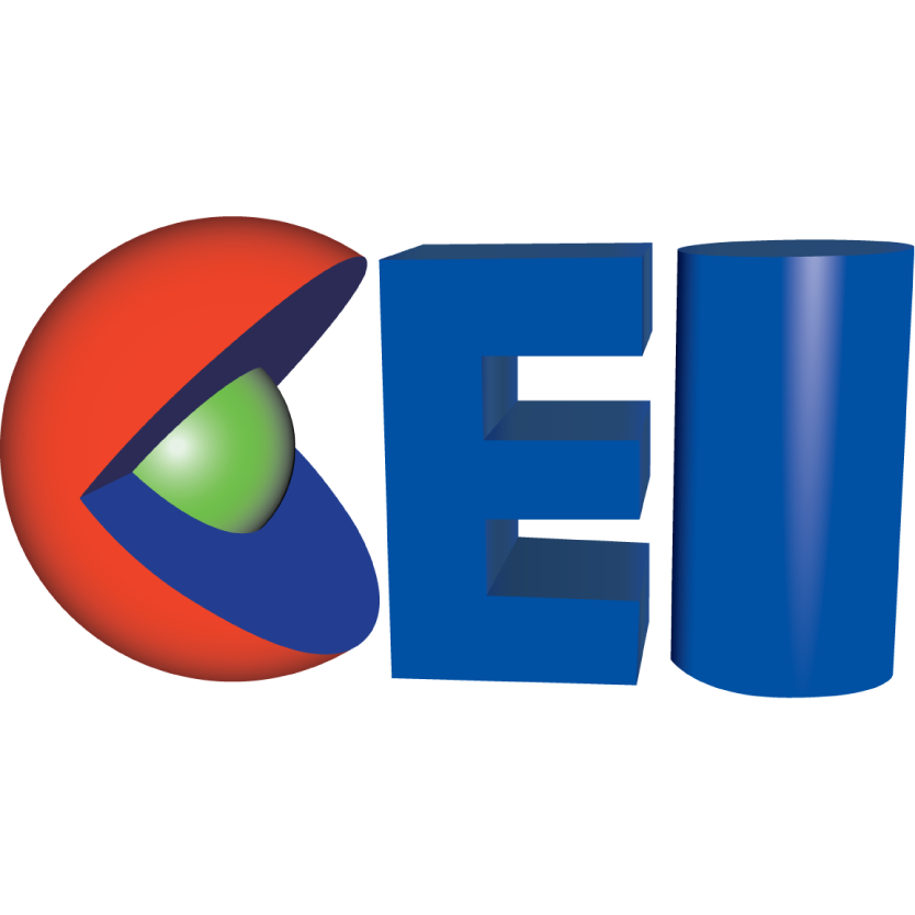 cei_logo-01.png