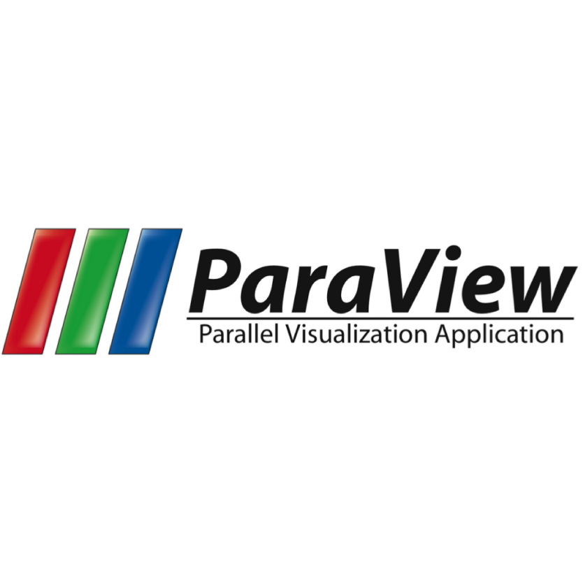 paraview_logo-01.png