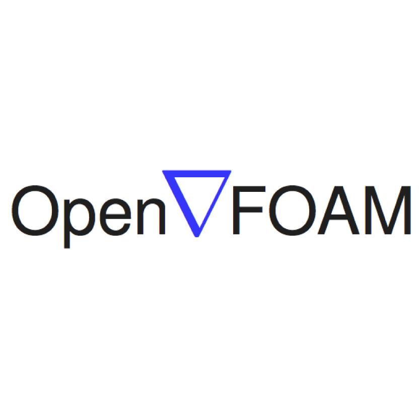 OpenFOAM