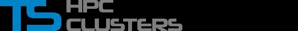TotalSim Custom HPC Clusters