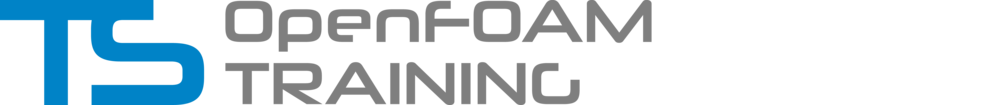 TotalSim OpenFOAM Training