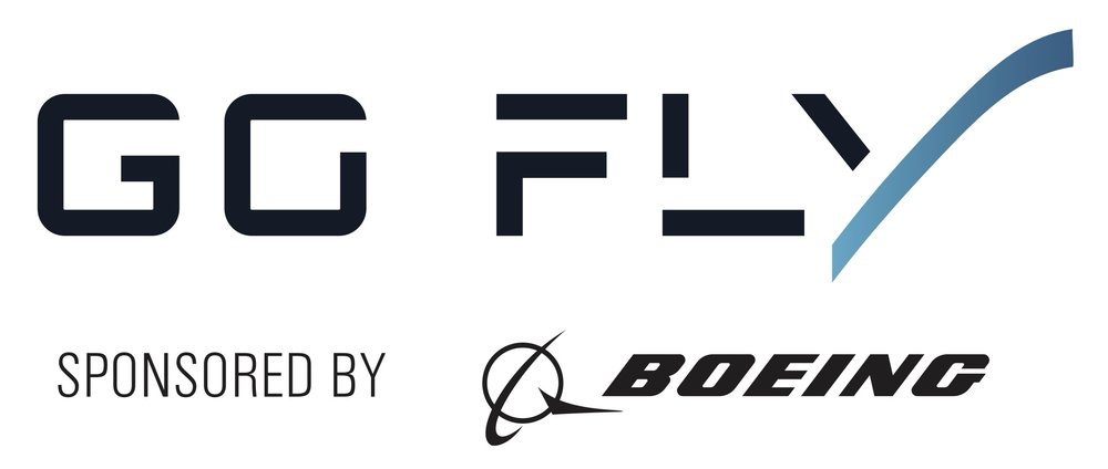 GoFly_Boeing_Logo.jpg