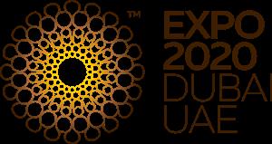 expo-2020-dubai-uae-logo-316394644C-seeklogo.com.png