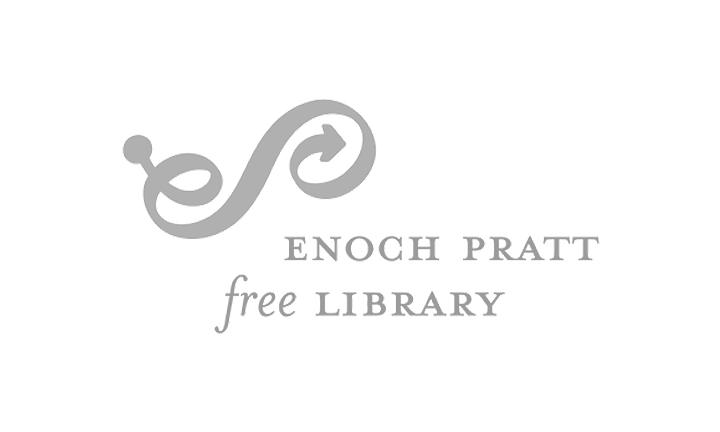 04-EnochPratt.png