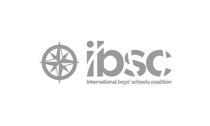 06-IBSC.png