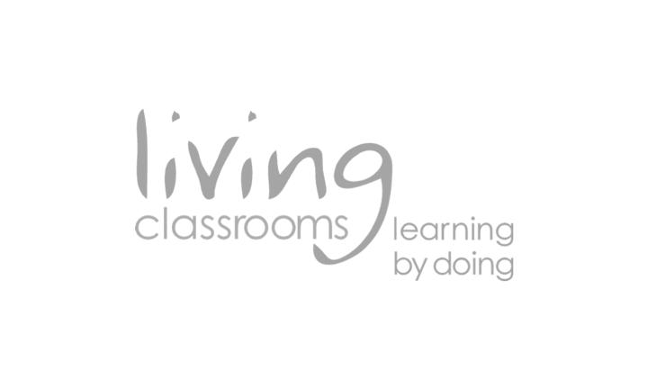 09-LivingClassrooms.png