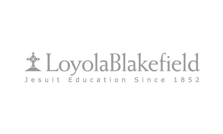 10-LoyolaBlakefield.png