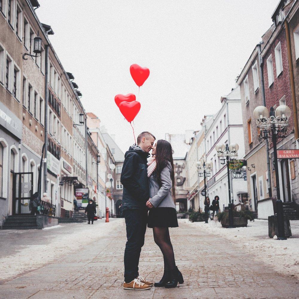 couple in Love.jpeg