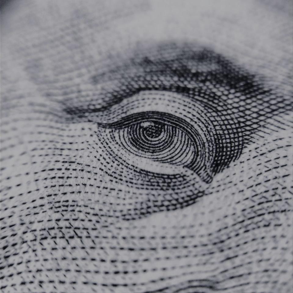 money eye.jpg