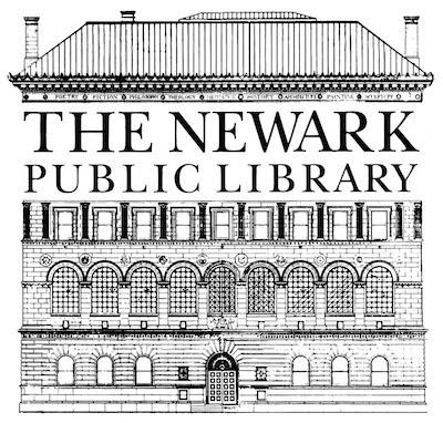 TheNewarkPublicLibrary_logo.jpg