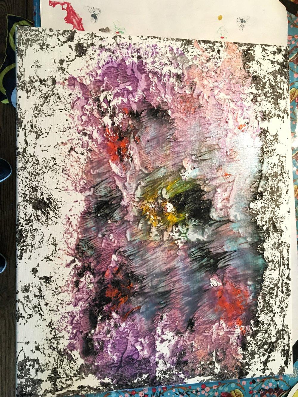 soul painting.JPG