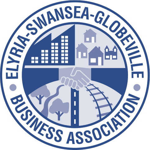 Elyria-Swansea-Globeville Business Association