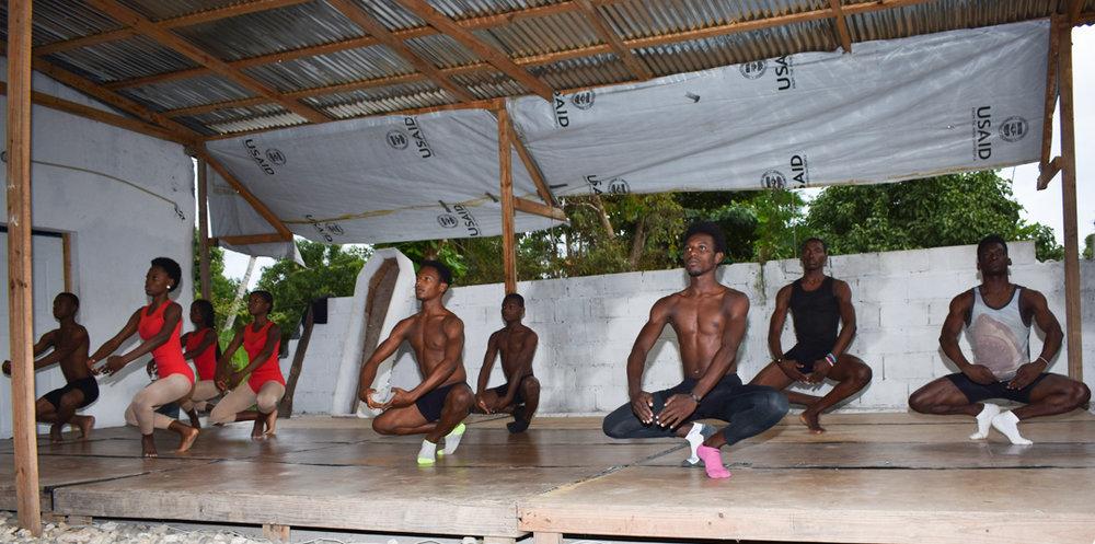 Haitian Dance School Class 14 fev 2017@ Sephora  1394.jpg
