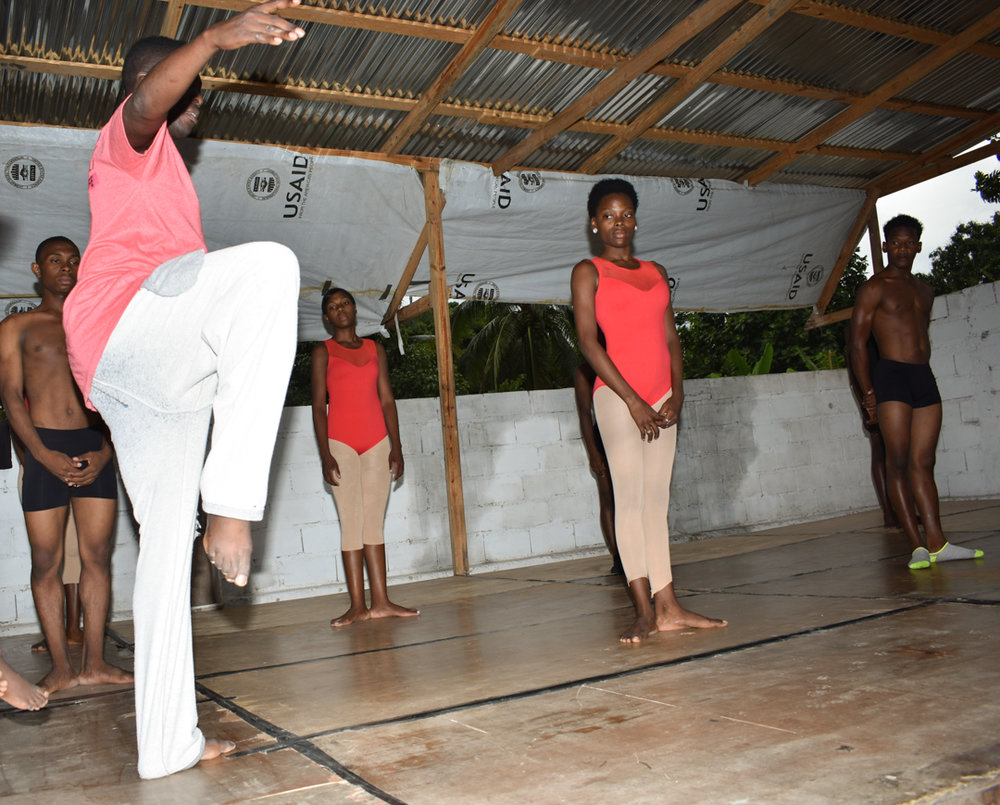 Haitian Dance School Class 14 fev 2017@ Sephora  1400.jpg