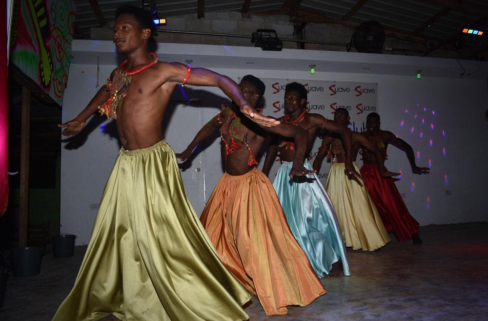 Haitian Dance School Perfomance 14 fev 2017@ Sephora  1665.jpg