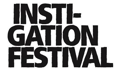 instigation fest logo cropped final web.jpg