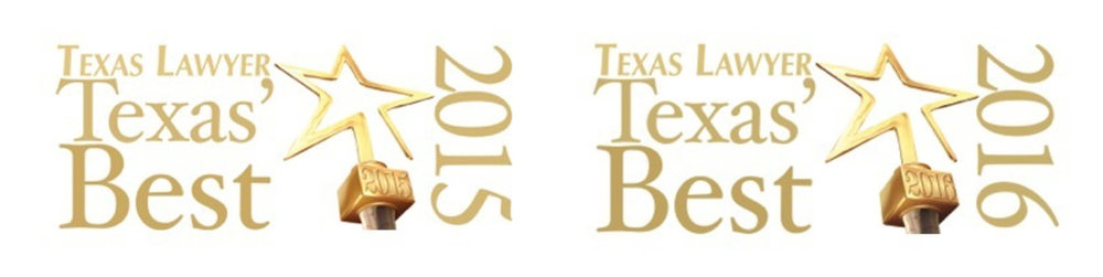 r3-forensics-texas-lawyer-texas-best-awards.jpg
