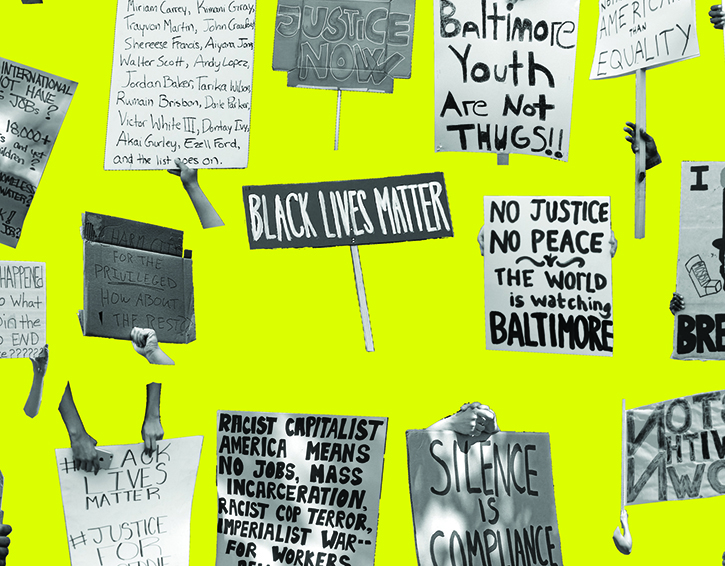 Baltimore-Uprising-Pattern-BW-WEB.jpg