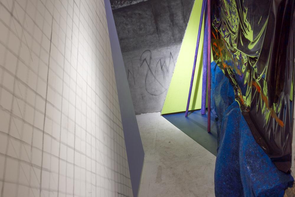 Skirt Entrance.jpg