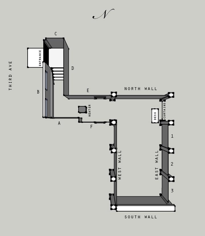 oyg-oacf-floorplan-01a~-birdseye-labels.jpg