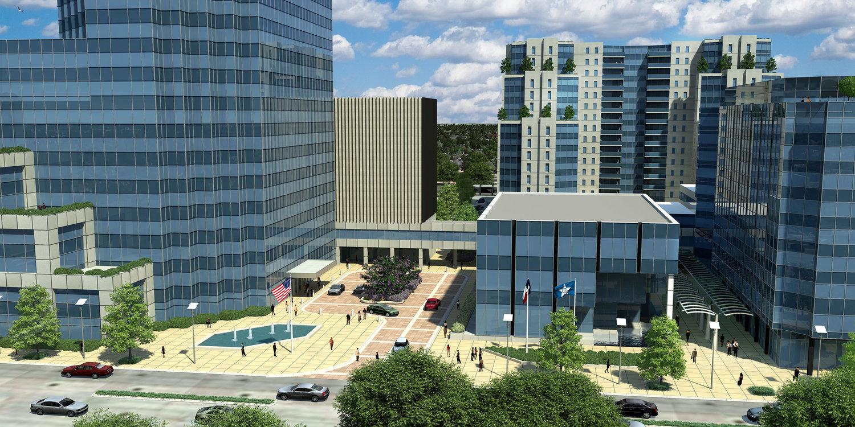PJAR+Museum+District+Gateway+Plaza.jpg?f