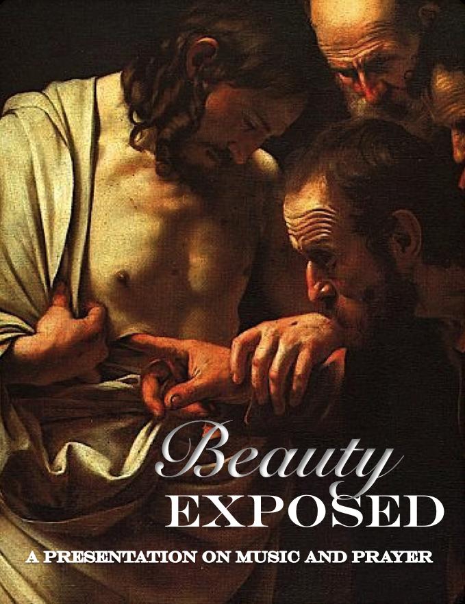 beautyexposed2.png