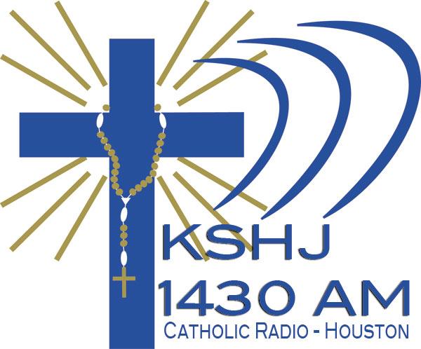 KSHJ-Radio-logo.jpg
