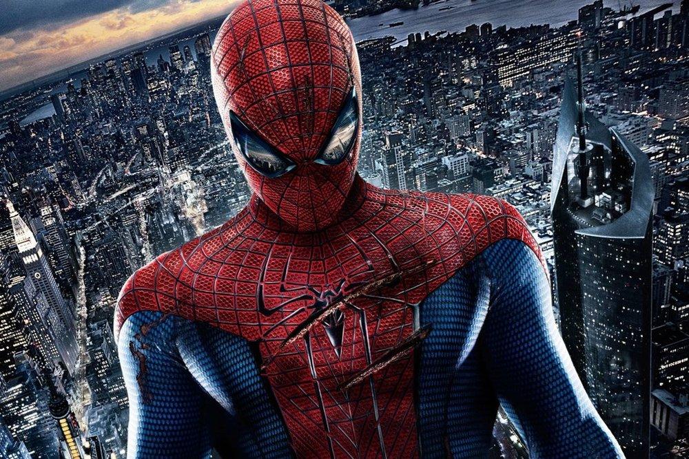 amazing-spider-man-poster-battle-damage.0.0.jpg