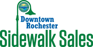 RD-13-02-Sidewalk-Sales-logo-copy-300x152.png
