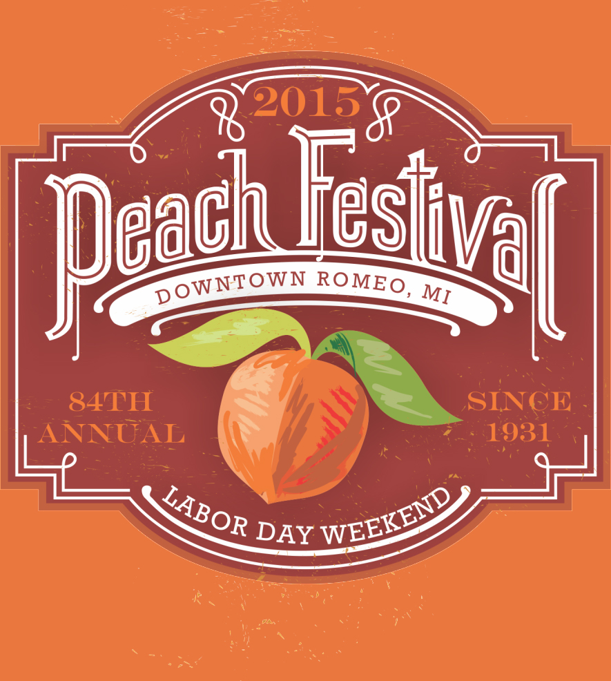 Peach-Fest-2015-32-and-Main1-1024x988-background.jpg