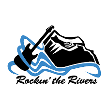rocking the rivers.png