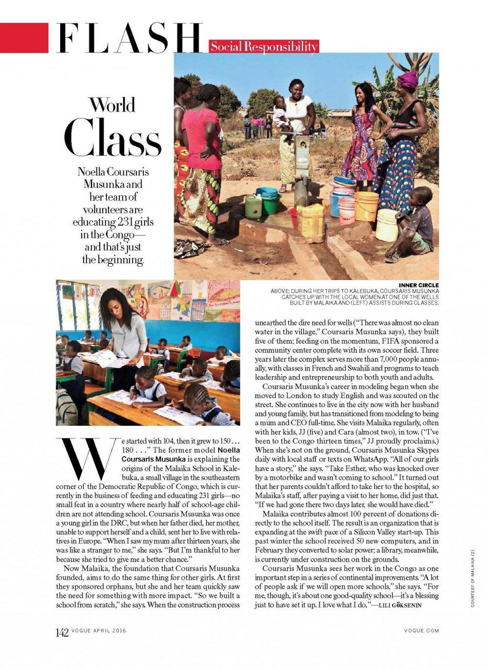 2016-03-Vogue-1024x1402.jpg
