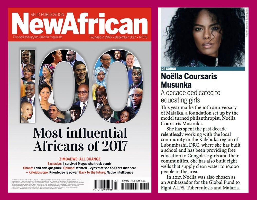 New African Noella.jpg