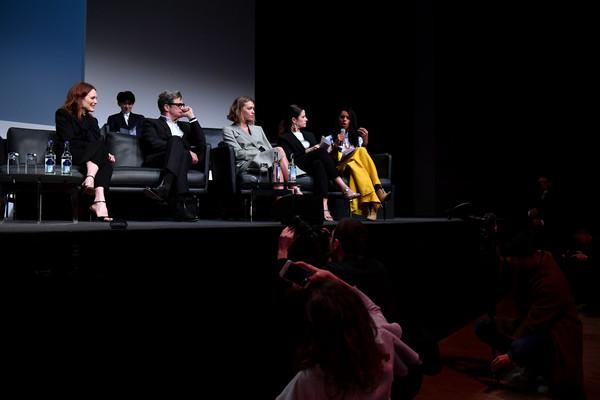 Julianne+Moore+Livia+Firth+Chopard+Baselworld+VNEAtZp5C3Ol.jpg
