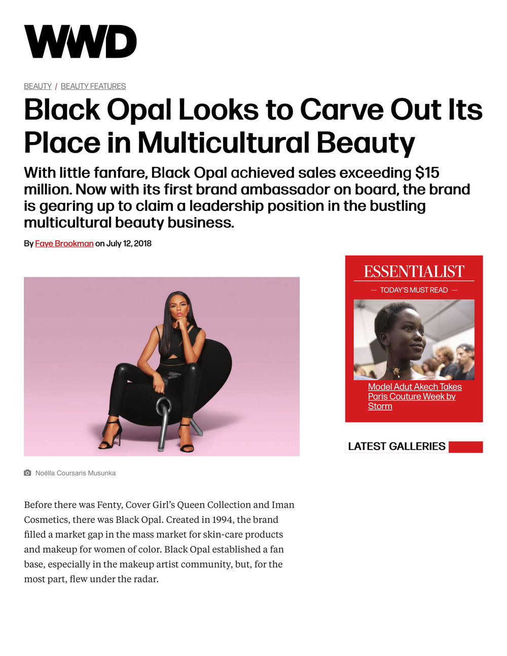 Black Opal Names Noella Brand Ambassador-1.jpg