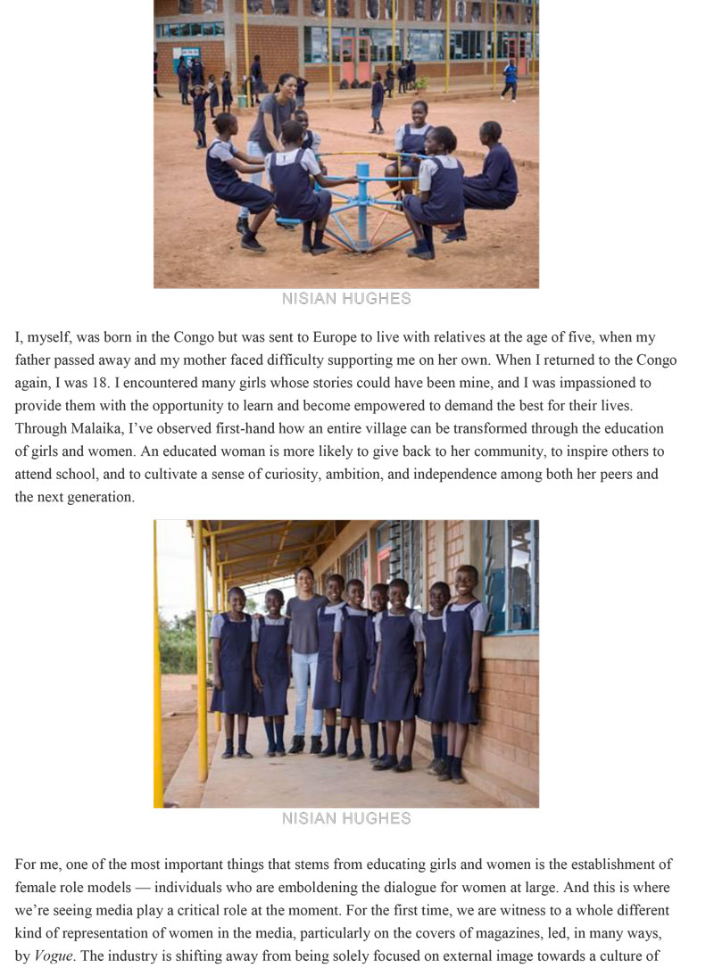 Noella-Coursaris-Musunka-On-Her-Mission-To-Empower-Girls-And-The-Importance-Of-IWD-2.jpg