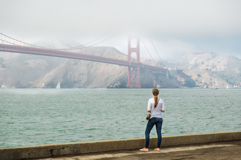 San Francisco-2.jpg