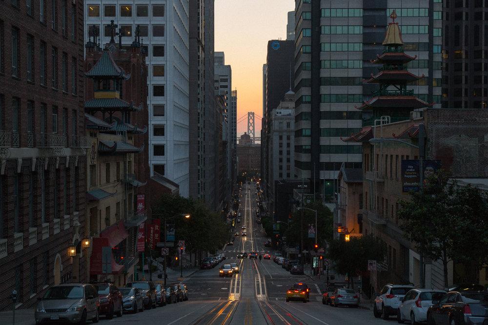 San Francisco-6.jpg