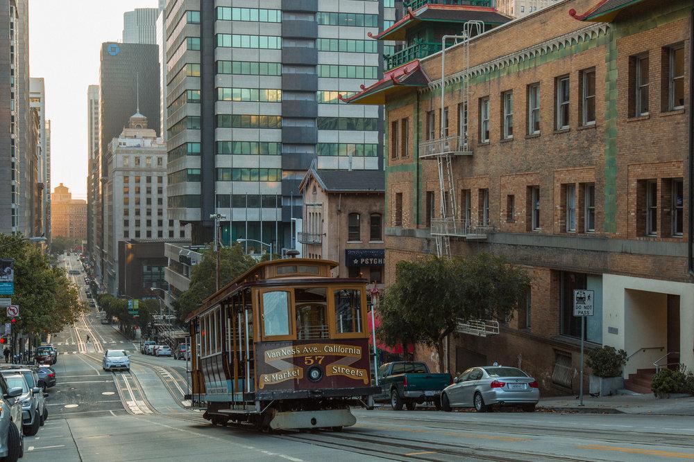 San Francisco-7.jpg