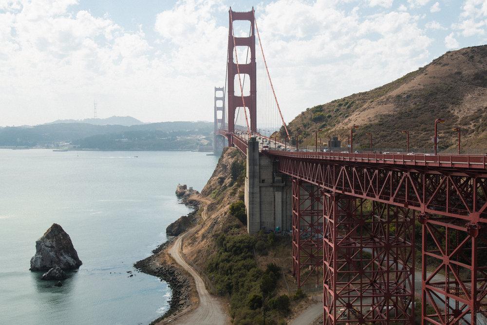 San Francisco-31.jpg