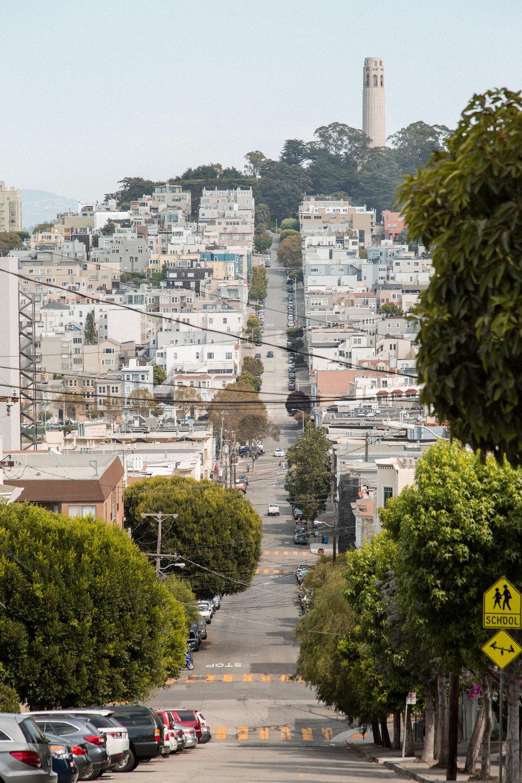 San Francisco-29.jpg