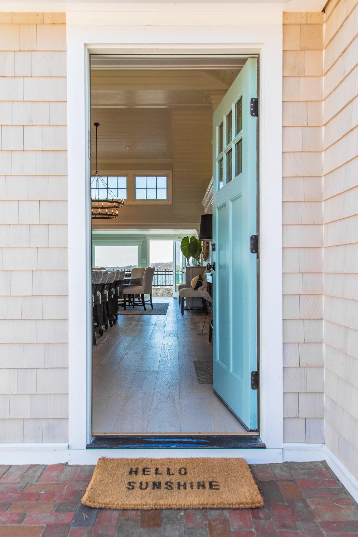 Wade Door.jpg