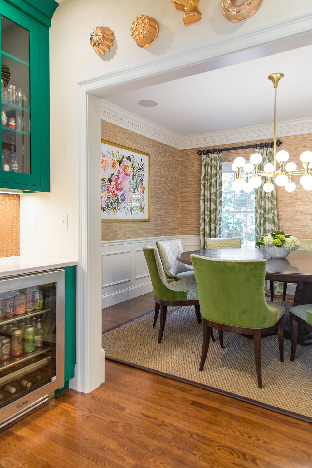 Green Dining Room.jpg