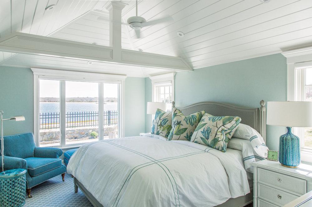 Aqua Bedroom.jpg