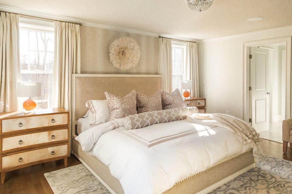 Sunny Bedroom.jpg